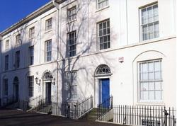 Regency House, Duchess Place, Birmingham, B16 8NH