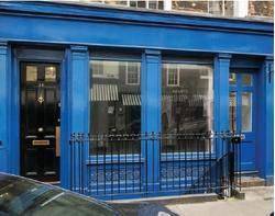 34 Tavistock Street, London, WC2E 7PB