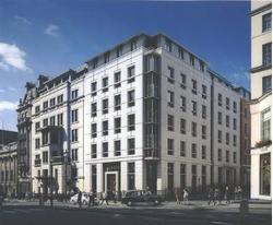 Windsor House, St Jamess Street, London, SW1A 1HD