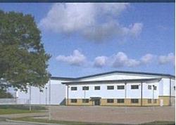 Access 18 , Kings Weston Lane, Avonmouth, BS11 8AZ