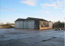 5 Pucklechurch Trading Estate, Bristol, BS16 9QH