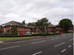 Fifth Avenue Plaza, Team Valley, Gateshead, NE11 0BL