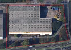 Unit 24, Millshaw Park Industrial Estate, Leeds, LS11 0LW