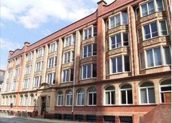 Apsley House, 78 Wellington Street, Leeds, LS1 2EQ