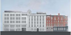 Wimpole Street, London, W1G 0EF