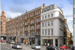 Brompton Road, London, SW3 1QP