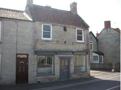 Triangle House, Pye Corner, Sutton Road, Somerton, TA11 6QJ