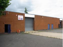 Unit 1 Trident Business Park, Park Street, Nuneaton, CV11 4PN