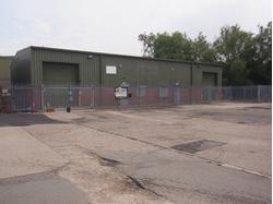 Unit 14/15 Shilton Industrial Estate, Bulkington Road, Coventry, CV7 9LY