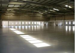 Unit 21, Mason Road, Cowdray Trade Park, Colchester, CO1 1BX