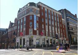 York House 38, Great Charles Street, West Midlands, Birmingham, B3 3JY