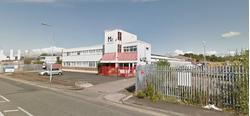 M2A House, Priestley Road, Wardley Industrial Estate, Worsley