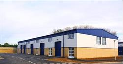 Glenmore Business Park, Ely Road, Waterbeach, CB25 9PG