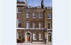 60 Bloomsbury Street, London, WC1B 3QT