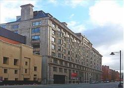 Bridgewater House, Whitworth Street, Manchester, M1 6LT