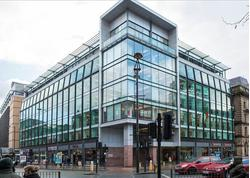 1 Portland Street, Manchester, M1 3ER