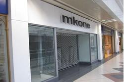 Unit 47 Marlands Shopping Centre