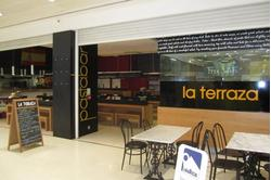 Food Court Units 4 & 5 Marlands Shopping Centre