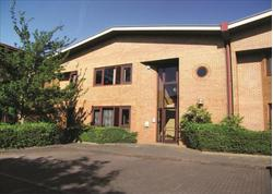 8, Unicorn Business Park, Bristol, Bristol, BS4 4EX