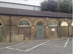 Unit 5 The Old Brewery Buckland Road, Maidstone, ME16 0DZ