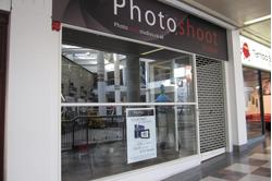 Unit 15 Marlands Shopping Centre