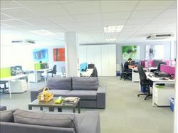 QC30 Suite 302, 30 Queen Charlotte Street, Bristol, BS1 4HJ