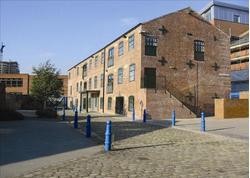 Marshall Mill, Leeds, LS11 9YP