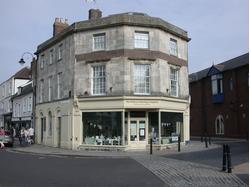 Maryport Street