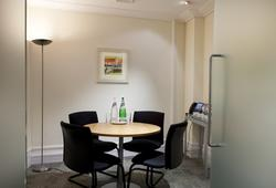 Office Space Old Bailey EC3 Serviced Offices EC3 - EC4