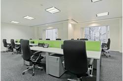 Serviced Offices Bank, EC2 Office Space City of London EC2 - EC3