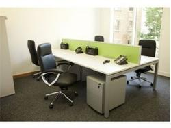 Office Space between Barbican and St Paul's EC1 - Serviced Offices EC1 - EC2