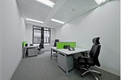 Office Space to Rent in Monument, EC4 - Serviced Offices EC3- EC4