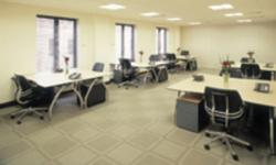 Office Space close to Monument EC4 - Serviced Offices EC3 - EC4