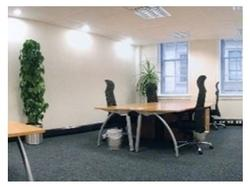 Office Space to Rent in Bank, Moorgate and Liverpool Street EC2 - Serviced Offices EC2-EC3