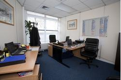 Office Rental between Moorgate and Liverpool Street EC2 - Serviced Offices EC2 - EC3
