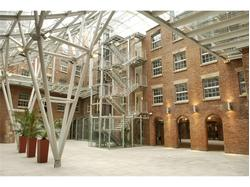 Office Property for Sale or to Let in Manchester