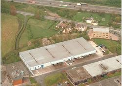 Aston Field Road, Unit 11b - 13, Runcorn