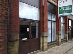 7 King Street, Oldham, OL8 1DW