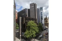 Pall Mall Court, 61-67 King Street, M2 4PD, Manchester City Centre
