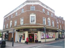 23 Rolle Street, Exmouth, Devon, EX8 1NH
