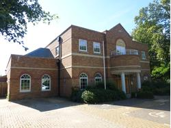 Woolston and Sholing Conservation Private Members Club FREEHOLD for Sale