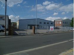 Fitzherbert Road, Portsmouth, PO6 1RU