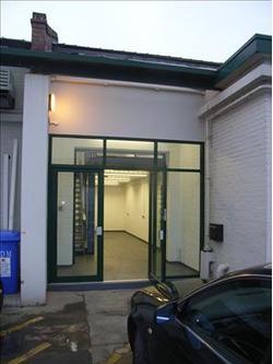 12 Angerstein Business Park, Horn Lane, London, SE10 0RT