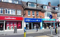 225 Portswood Road, Southampton, SO17 2NF