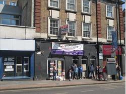 79, High Street, Croydon, CR0 1QE