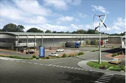 Cambridge South, Dales Manor Business Park, Cambridge, CB22 3TJ