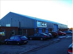 Unit 1 Rudgate Business Park, Wighill Lane, Wetherby, LS23 7AU