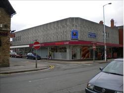 195 Wellingborough Road, Northampton, NN1 4ED