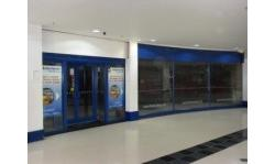 Unit 9 and 10, Wulfrun Shopping Centre