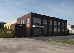 Unit A Arthur Drive, Hoo Farm Industrial Estate, Kidderminster, DY11 7RA